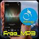 Audiomax music by satrioapp