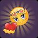 Love Shayari 2018 -1000+ Shayari in Hindi by Alphaapps
