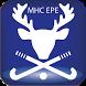 MHC Epe by LISA Ledeninformatiesystemen B.V.