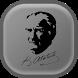 Atatürk Duvar Kağıtları by Android AVM
