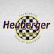 Heuberger Motors by 01 Media