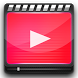 HD Video Player 2016 by Brown Solution