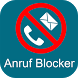 Calls Blacklist Call Blocker by mr fawaz