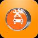 اعطال السيارات و حلولها by Security Pro