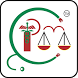 Pixie Forensic & Medico-Legal by Pixie Forensic and Medico-Legal Consultancy