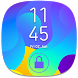 Note 8 Lock Screen by ThemesGeni