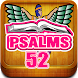 Psalms 52 by Jesus Miracle Church