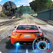 Real City Speed Cars Fast Racing by iRacing Games