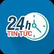 Tin Tuc 24h - Doc Bao Tong Hop by CPU Cooler Master