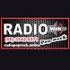 Radio Web Pop Rock by Streaming Brasil