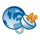 Socket Communication Pro by rayskyDroid