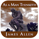 As a Man Thinketh by Planet Of Apps