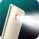 Flashlight App : LED Torch by Live Maps & Navigation Apps