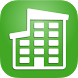 Real Estate and Rentals News by Escify Apps