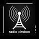 Radio Cirebon by Aan Anaya