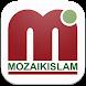 Mozaik Islam by Mozaik Islam