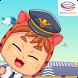 Marbel Airport Adventure by Educa Studio