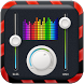Equalizer & Bass Booster Pro by coin2apps