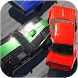 Demolition Derby Simulator by Wrestling Games