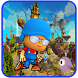 super pocoy adventure by ab-games4kids