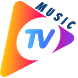 Music TV! Canais de vídeo clips on demand