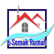 eSemak Rumah by GOVERNMENT OF MALAYSIA