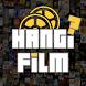 Bu Hangi Film? Film Repliklerinden Tahmin Et! by CetCiz Games