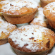 Готовим печенье by MobileDevComunity
