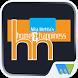 Nita Mehta's Home & Happiness by Magzter Inc.