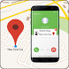 Mobile Number Locator Tracker by Uppy Mobile Apps