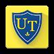 University of Toledo Mobile by The University of Toledo