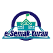 eSemak Yuran by GOVERNMENT OF MALAYSIA