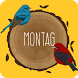Montag by VRAPP MOBILE