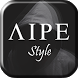AIPE by alimers