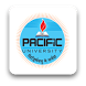 Pacific University by GirnarSoft