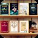 Free Books Reader 2 by QC Fun