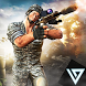 Commando Sniper Shooter- War Survival FPS by Vital Games Production