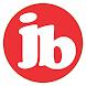 JABO Travel by mydiamondberlian