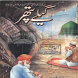 Pathar Urdu Novel by BSF