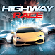 Highway Traffic Racer 3D by ModulesDen
