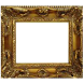 ArtMe Famous Paintings by XSoft