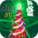 New Year Live Wallpaper by FreeWallpaper