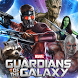 Guardians of the Galaxy LWP by Cellfish Studios