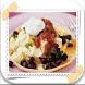 diet breakfast recipes free by wasafat halawiyat