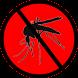 Anti Mosquito Sound Simulator by kiranhindi