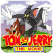 tom and jerry cartoon videos free by Wallpaper 4k 2018