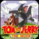 tom and jerry cartoon videos free