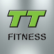 Timothy Torres Fitness by Manobal Jain