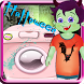 Dirty laundry halloween games by Ozone Development