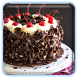 Resep Black Forest Cake Cantik by Bhinneka Studio